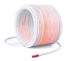 Греющий кабель RIM СНК-10 (резистивный, неэкран, 10 Вт)