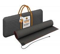 Мобильный теплый пол под ковер«Теплолюкс» Express 5.04 м2