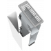 Купить Рециркулятор VAKIO reFLASH 120 в Краснодаре