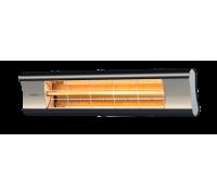 Инфракрасный карбоновый обогреватель Veito Aero
